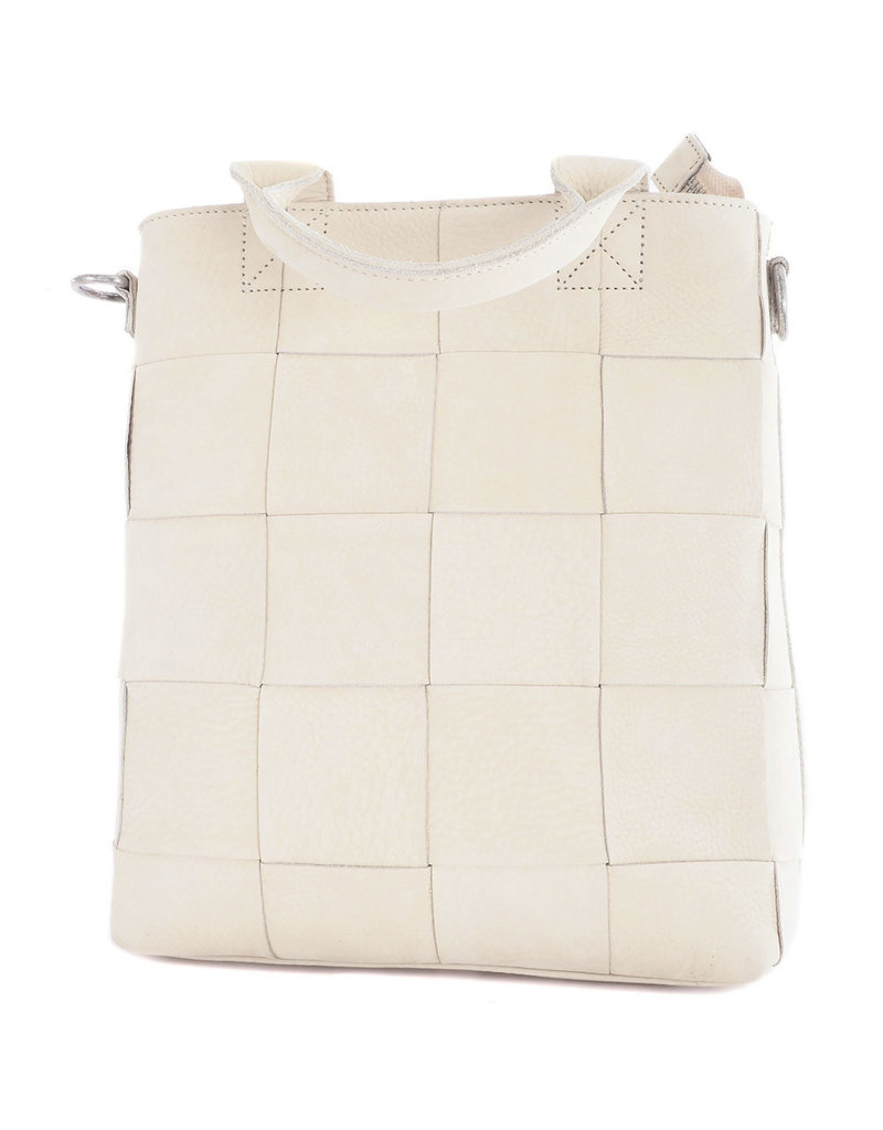 Shabbies Crossbody 262020066 Beige