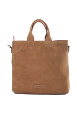 Shabbies Handbag 212020045 Brown