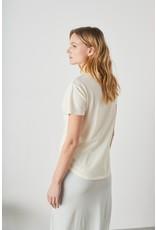 Leon & Harper T-shirt Toro B.white
