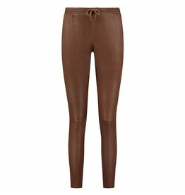 Goosecraft Pants Amy love Camel