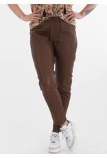 Goosecraft Pants Amy love Camel