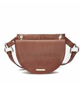 Fabienne Chapot Bag Lilian Cognac