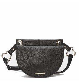 Fabienne Chapot Bag Lilian Black