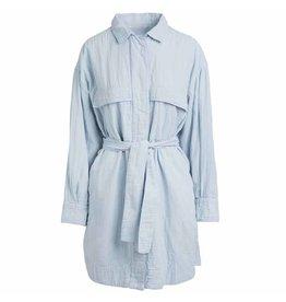 Rabens Saloner Jacket Gigi S.blue