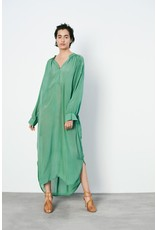 Rabens Saloner Shirt Dress Penny M.green