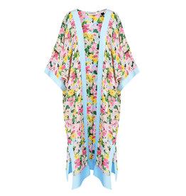 Essentiel Kimono Zanzai C1