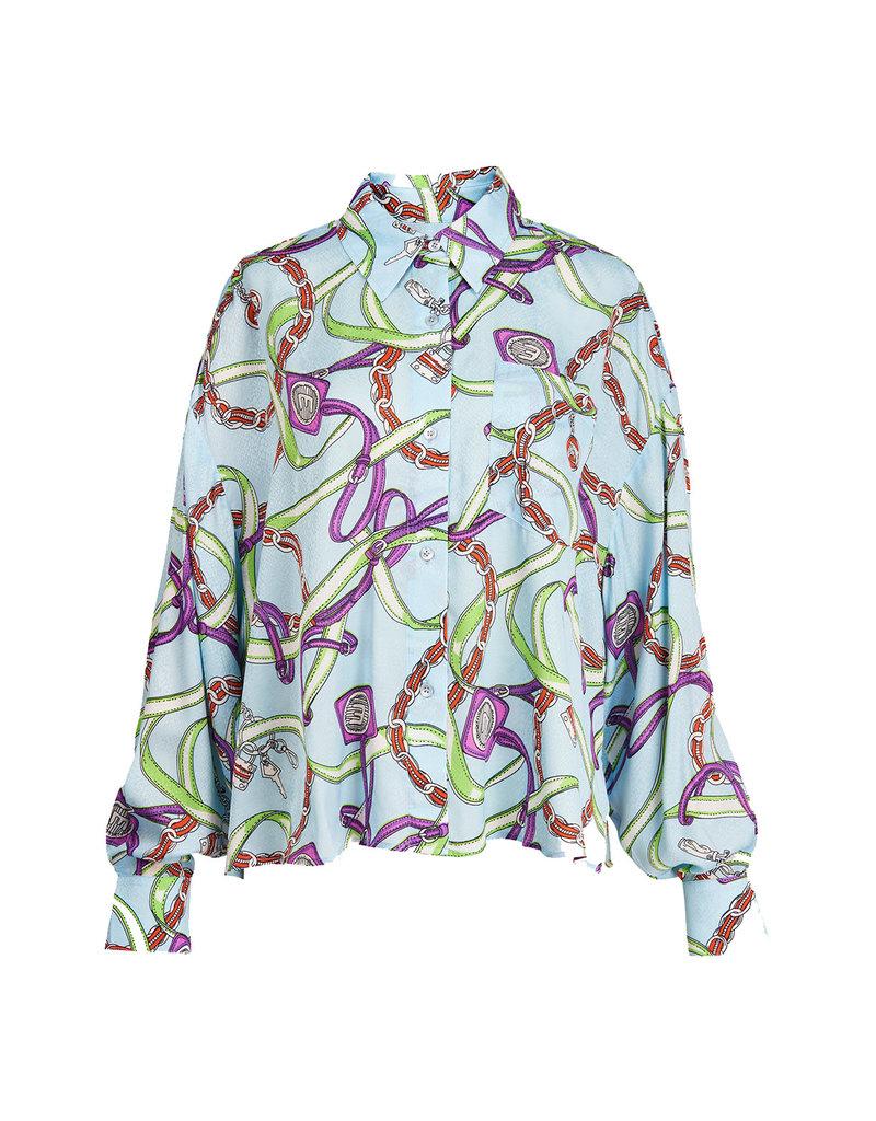 Essentiel shirt ZouseC2