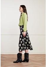 Fabienne Chapot Skirt Claire Black