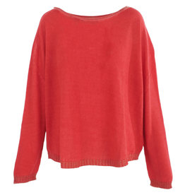 Be Pure Pull 20702 Coral