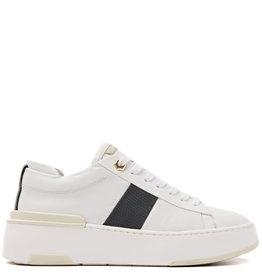 ViaVai Sneaker Jessy Pan/nero