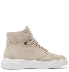ViaVai Sneaker Juno S. Calcare
