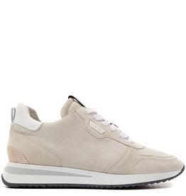 ViaVai Sneaker Nora Irazu/calcare