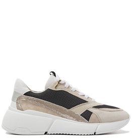 ViaVai Sneaker Celina Combi
