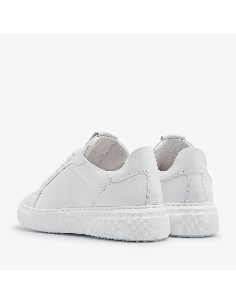 ViaVai Sneaker Juno V. Bianco