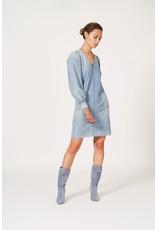 Dante 6 Dress Nioly jeans