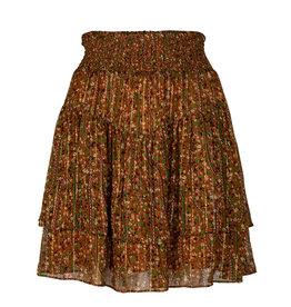 Dante 6 Skirt Wonderous Dessin