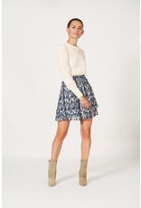 Dante 6 Skirt Irina Aztec