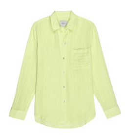 RAILS Blouse Ellis limon