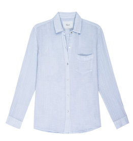 RAILS Blouse Ellis Bluebell
