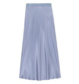 RAILS Skirt Berlin Z.blue