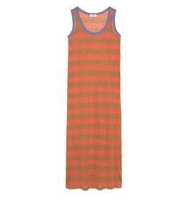 Ottodame Dress DA4273 Mou