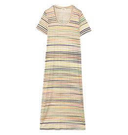 Ottodame Dress DA4255 V.Unica