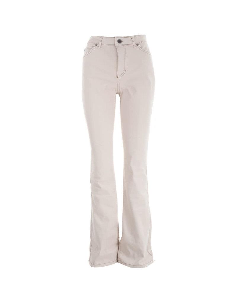 Fiveunits Jeans Naomi 686 Moonbeam