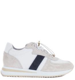 ViaVai Sneaker Nora B.Sierra