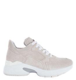 ViaVai Sneaker Zaira S. Calcare