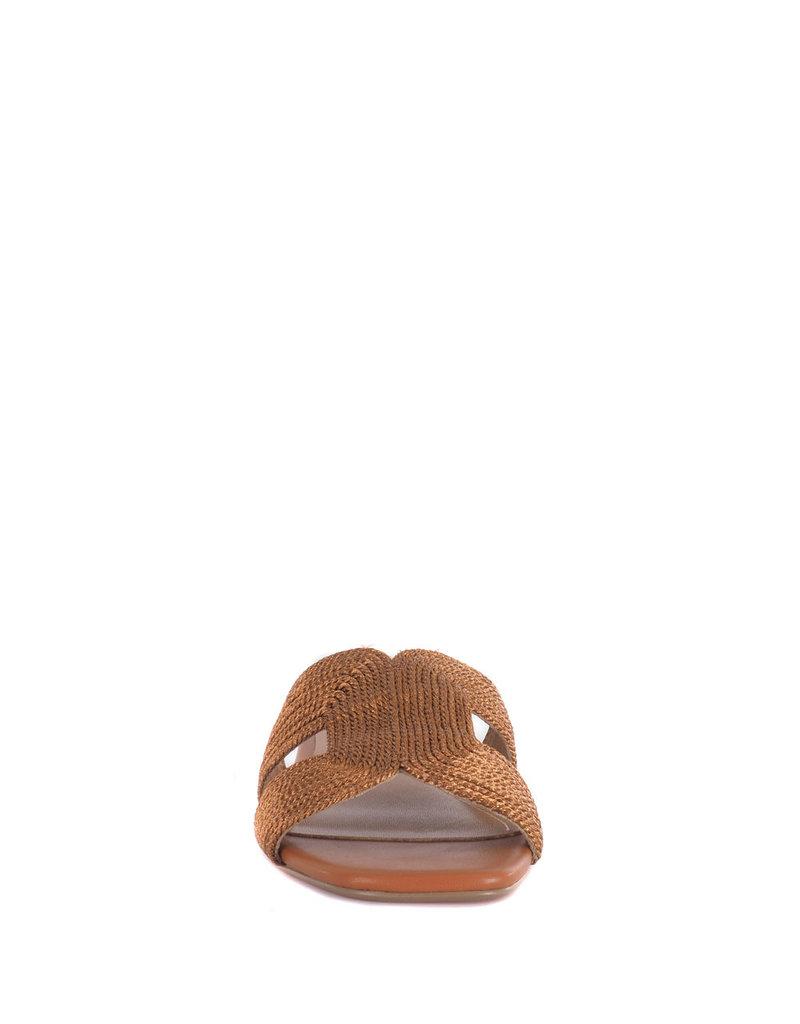 Bibi Lou Sandaal 839Z94HG Nude