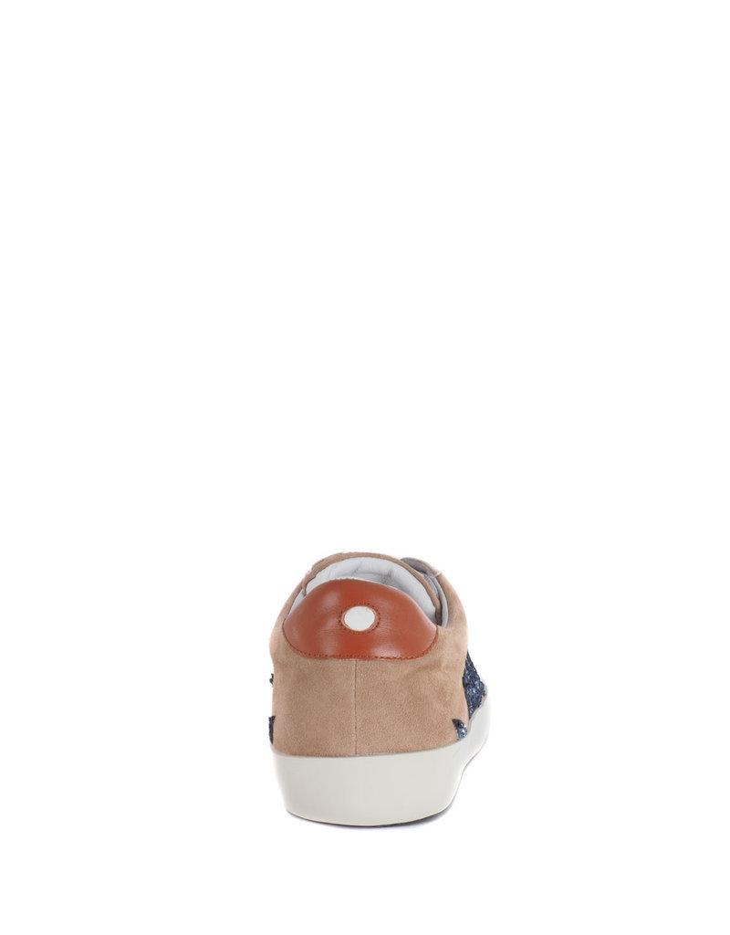 Bibi Lou Sneaker 910Z30VK Camel