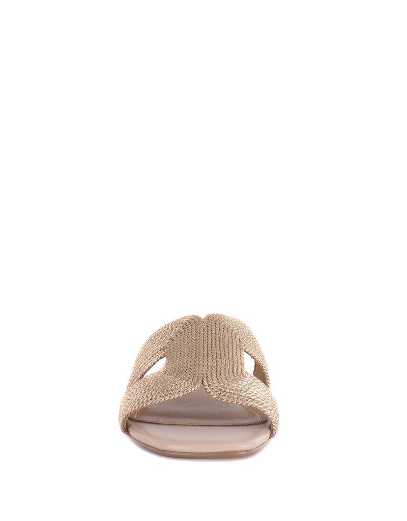 Bibi Lou Sandaal 839Z94HG Caldera
