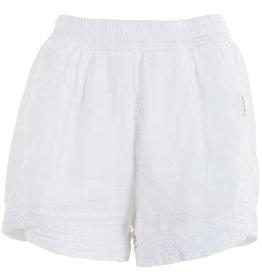 Penn&Ink Short S21W334 white
