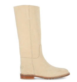 Shabbies Boot 191020058 Beige