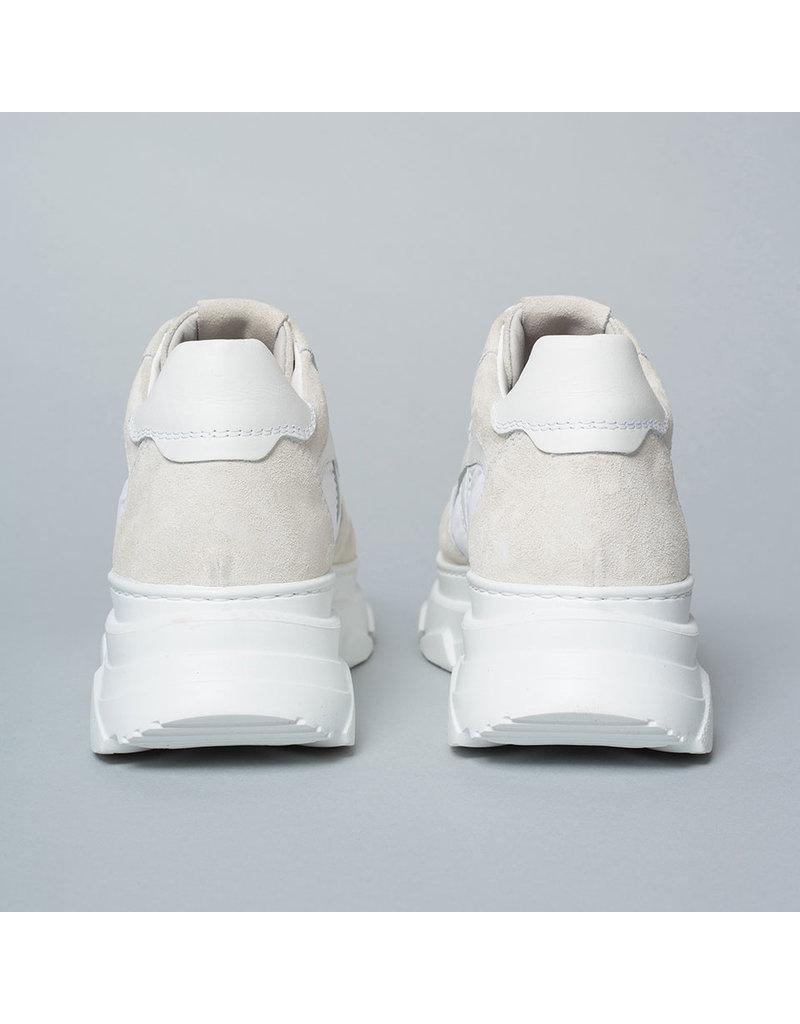 Copenhagen Gymp 51 White
