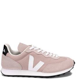 Veja Sneaker Rio Branco Babe/White