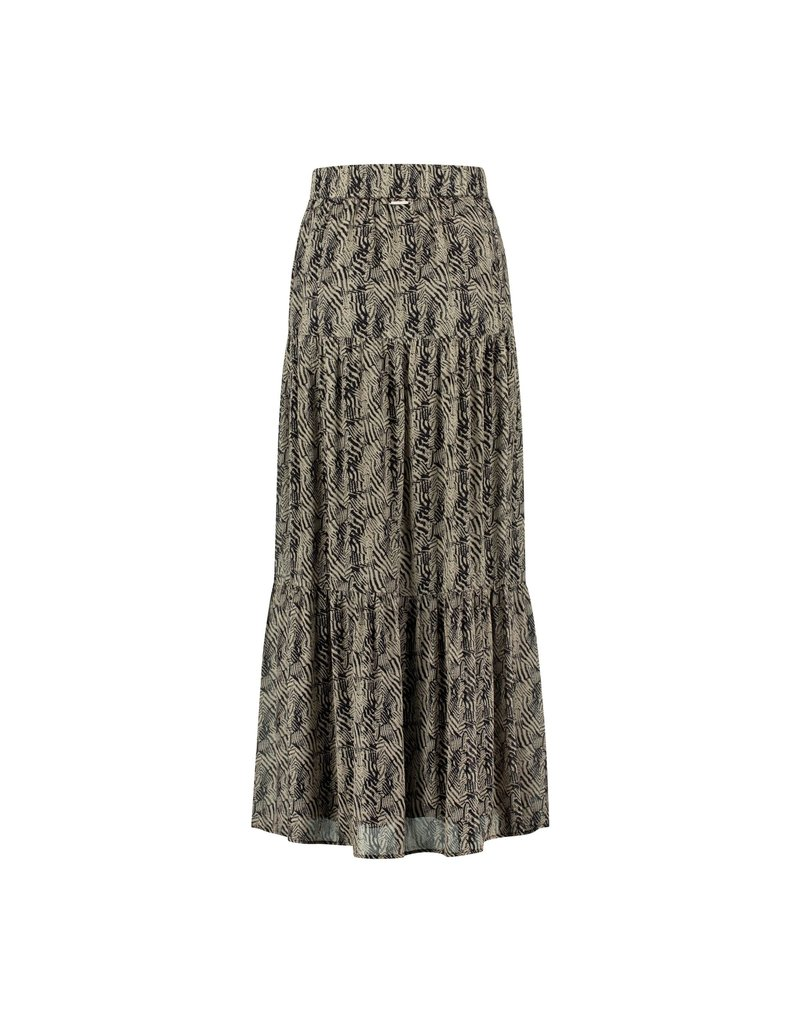 Circle of Trust Circle of Trust Skirt River