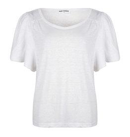 Ruby Tuesday Shirt Tosca B. White
