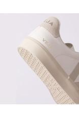 Veja Veja Sneaker Campo White/Natural