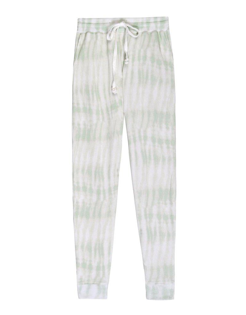 RAILS Pants Oakland Mint