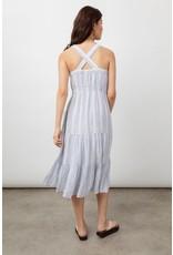 RAILS Dress Cassia Alamenda