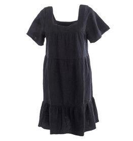 RAILS Dress Valentina Black