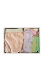 LoveStories Brief 2pack Multi