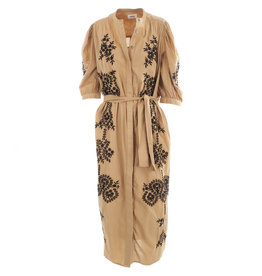 Ottodame Dress DA4243 Mou