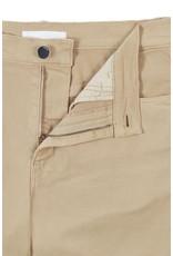 Hugo Boss Jeans Skinny crop M.beige