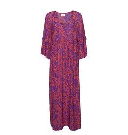 Les Favorites Dress Bella Coral