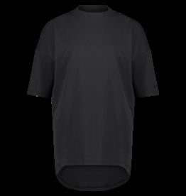 Raizzed Shirt Hamira