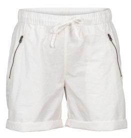 Blue Sportswear Shorts Memphis Ivory