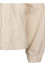 Dante 6 Jacket Syra