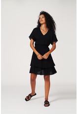 Dante 6 Dress Leisure black